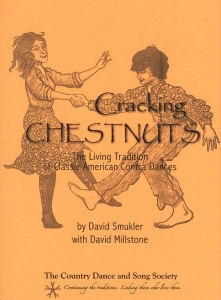 Cracking-Chestnuts
